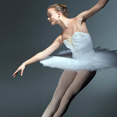 Northern Virginia Youth Ballet